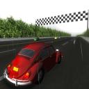 Corrida Classica 3D Free Racing Game
