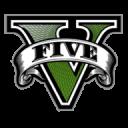 GTA V Mobile