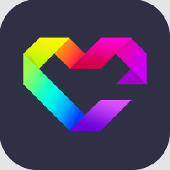 Mood Wallpaper 4 1 5 d Download APK for Android - Aptoide