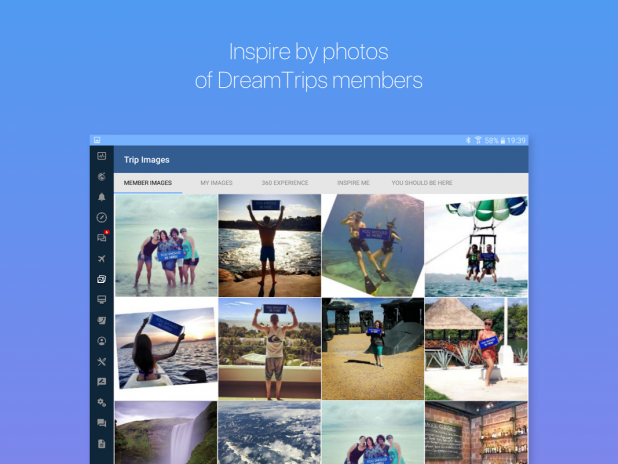 DreamTrips 1250 Download APK For Android