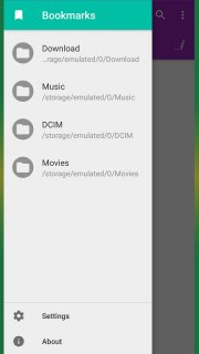 Framaroot File Manager 1 3 Download APK for Android - Aptoide
