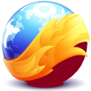 Firebox Browser fast &  secure