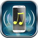 com.ringtones.popularingtonesfree