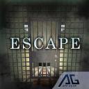 Escape Game - Dark Water