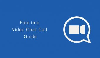 Video imo windows calls download 7 chat and free for free