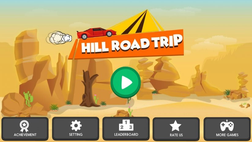 hill road trip 1 1 2 apk for android aptoide