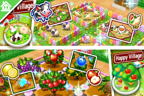 Cooking Mama Lets Cook 1530 Download Apk For Android