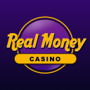 Real Money Casino Games   Play Real Games