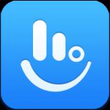 Teclado TouchPal Emoji- Emoji, adesivos& temas