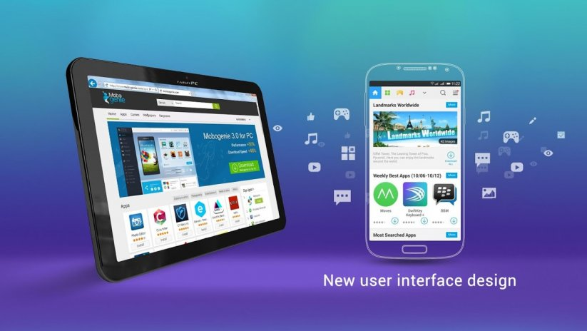 Mobogenie market для андроид скачать бесплатно mobogenie market.