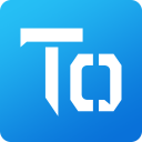 ToTalk – Secure and Free Calls & Top-up