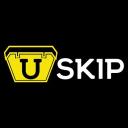 USKIP Skip Hire Mobile