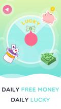 AppBounty Win Prizes Gift Cash Screenshot