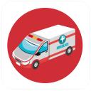 Ambulance Drive