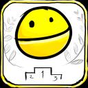Doodle Summer Games Free