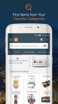 Lazada - Shopping & Deals Screenshot