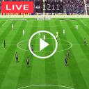 Football Live Tv & Live Score