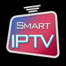 Icona Smart IPTV