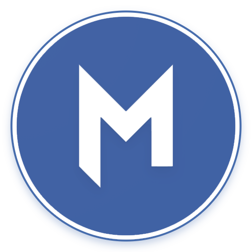 Maki for Facebook and Messenger