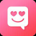 Sweet Chat - Free chat app, Talk strangers, Meetme