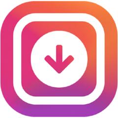 تحميل APK لأندرويد - آبتويد InstaSave - Instagram Video