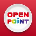 OPEN POINT