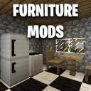 Furniture mods for MCPE 2020