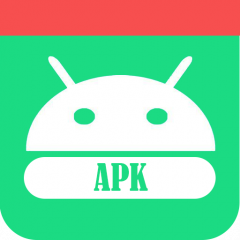 New apkpure 2017 10 download apk for android aptoide new apkpure 2017 icon stopboris Image collections