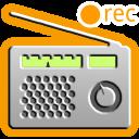 Просто Радио онлайн