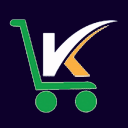 Kart run : Wholesale Bazar