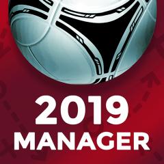 fantasy football manager apk