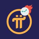 Pi Network Transactions Testnet & Mainnet (soon)