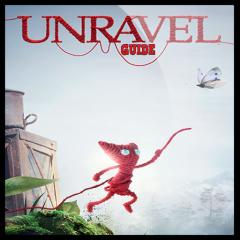 скачать игру unravel на андроид