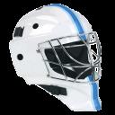 Virtual Goaltender Lite