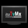 tv streaming mediaset rai mx icon