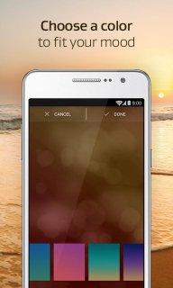 Alarm Clock Xtreme Free +Timer screenshot 3