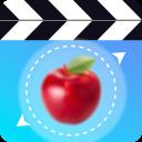 Blur Video & Image