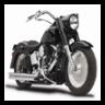 Harley Davidson Ringtones