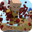 Mod One Punch Man for MCPE