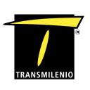TransMi App   TransMilenio