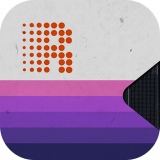 VHS Camcorder (VHS Cam) 📼📹 The Original VHS App Icon