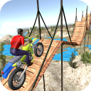 New Bike Racing xtreme - Free motorcycle games