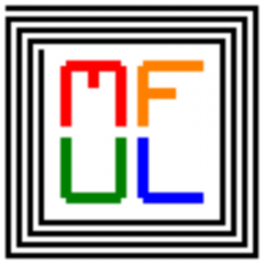MIFARE++ Ultralight 1 5 Download APK for Android - Aptoide
