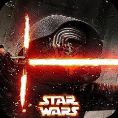 Geekart Star Wars Wallpapers Arts 248 Descargar Apk