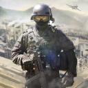 Call of Warfare: FPS Modern World War 2 WW2 Duty