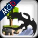 Block Story Premium (Mod)