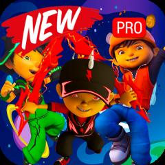 Top Boboiboy Galaxy Game 2017 Tips Boboiboy Galaxy Tips Download Apk