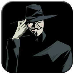Hd Anonymous Wallpapers 1 0 Download Apk For Android Aptoide