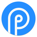 Android P Beta Update 9.0