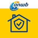 ANWB Veilig van Huis